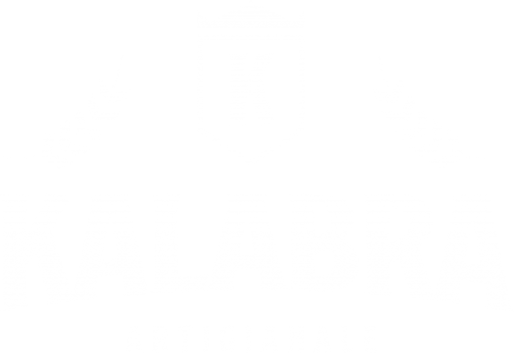 logo birra kalabra