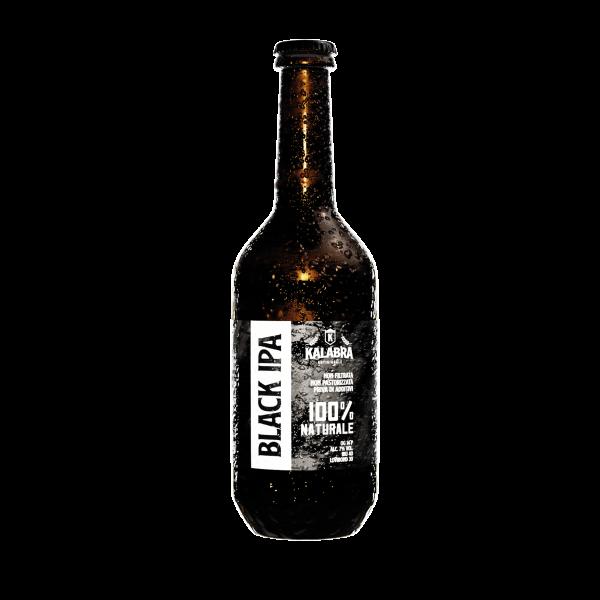 Birra artigianale calabrese