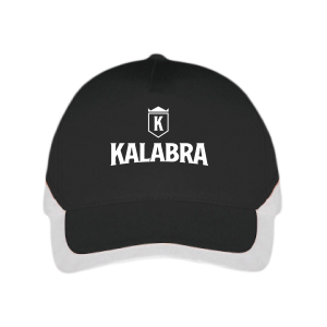 CAPPELLINO KALABRA