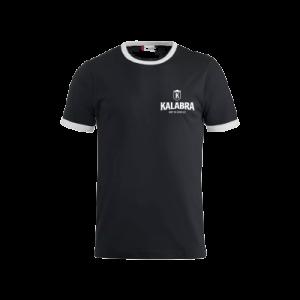 T-SHIRT KALABRA